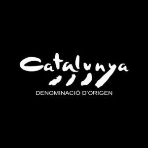 D.O. CATALUNYA
