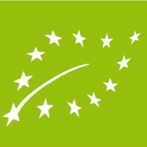 logo biologisch certificaat_Alegre Import.nl